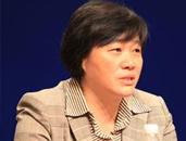 广西政协委员杨伟嘉:加快发展广西职业教育