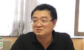 广西人大代表:潘永钟