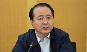 北京市人大代表:唐立军