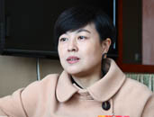 重庆市人大代表:舒晴浩