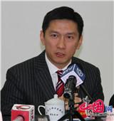 胡光等五委员联名提案:加强区域联动 防治空气重污染