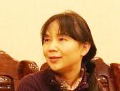 四川人大代表谢颖:望明晰教师绩效工资发放政策