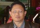 贵州政协委员彭苏:大学需要哪样学生社会需要哪样人才