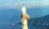 民兵-3洲际导弹