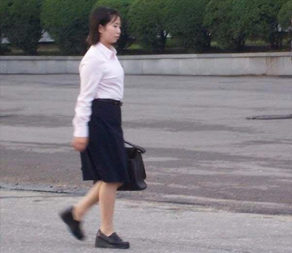 北朝鲜现状图片美女_朝鲜现状真实的朝鲜内容|朝鲜现状真实的朝鲜版面设计