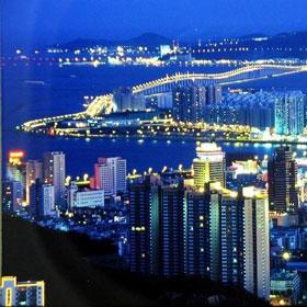 广东省海洋与旅游部门签订战略合作协议