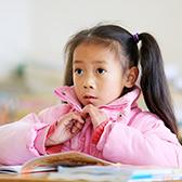 """【图片故事】""""微小学""""的开学第一天"""
