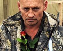 乌克兰民众赴独立广场哀悼遇难者[高清组图]