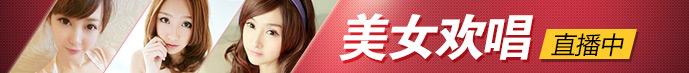 酸度排行_恩华药业(002262.SZ)药品盐酸度洛西汀肠溶胶囊获得药品注册证书