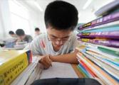 热点关键词五:英语与国学