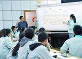 热点三:慕课与优化教育资源配置
