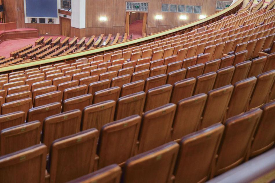 两会前人民大会堂内照片曝光(高清组图) - 人在上海    - 中華日报Chinadaily