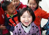 热点关键词十:教育扶贫
