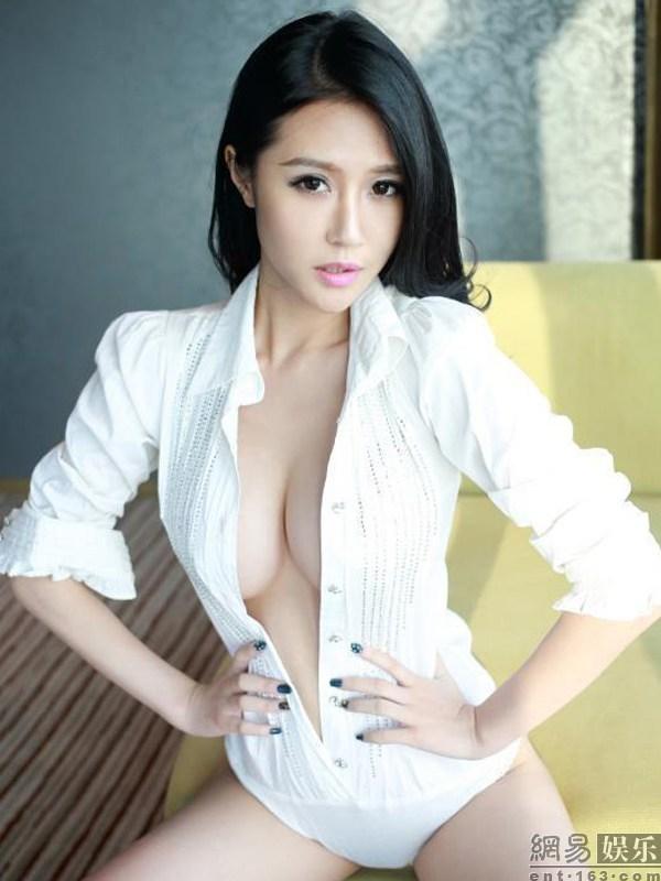 http://images.china.cn/attachement/jpg/site1000/20140303/002564bb1f43147e70f639.jpg