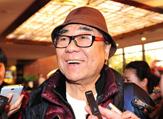 金铁霖:应重视中国声乐优秀人才的培养