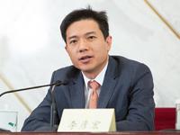 李彦宏:互联网在加速淘汰传统产业[组图]