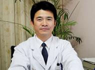 郎根强:微创肾镜术