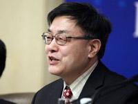 孫憲忠:關注農村土地權利是重中之重