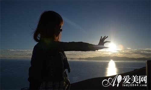 美丽闪光点12特质是啥星座的完美化身(图)_生平江县全部高中图片
