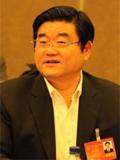 全国人大代表陈志胜:应建立区域间横向生态补偿机制