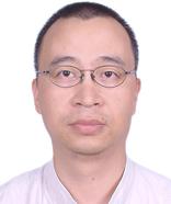 同济大学教授周怀阳