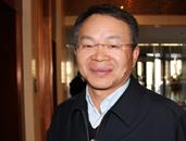 全国政协委员、武汉理工大学管理学科首席教授胡树华