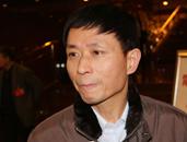 全国政协委员、防灾科技学院副院长刘春平