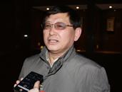 委员杨春光:从基础教育就开始学习传统文化