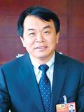 王抒祥委员:科学制定新能源发展规划