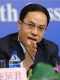 李河君:新能源不是补充能源而是替代能源