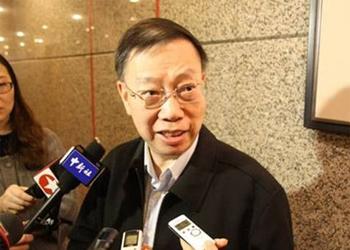 黄洁夫:社会办医是深化公立医院改革关键