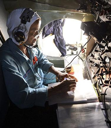 印尼失联客机坠毁位置找到机上无中国籍乘客朝阳门内81号