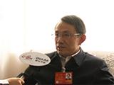 沈建:教育改革要建设专业化教师队伍