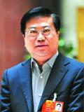 张庆军代表建议细化新能源汽车扶持政策