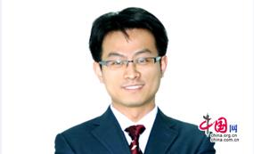 万学海文副总裁吴本文承诺:实诺相符