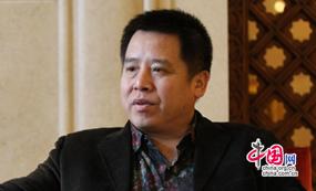 京翰教育研究院院长赵晓林:保障学员利益