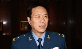 全国政协委员:朱和平
