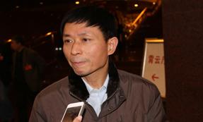 全国政协委员:刘春平