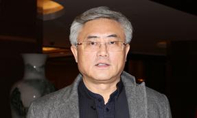 全国政协委员:赵长青