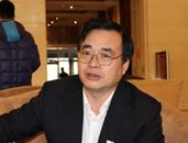 委员柳崇禧:当前多数校车在技术层面有安全保障