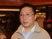 全国政协委员谭孝曾:发扬传统文化需从娃娃抓起
