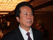 委员陈经纬:应对人才需求进行规划 实行校企联合