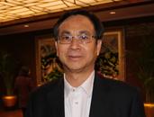 委员赵艳林:扩大自主办学权可提升高校办学活力