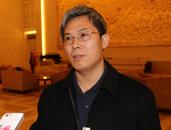 委员张风雷:文理不分科利于均衡发展 应给予肯定