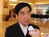 委员杨忠岐:要让真正的农村孩子享受国家优惠政策