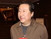 全国政协委员杨晓阳:文化教育不要崇洋媚外