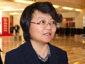 委员吴明:要带着问题去培养学生 莫让他们死读书