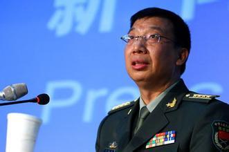 中国国防部:空军3架运输机将视情况参加搜救_