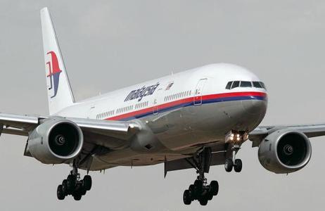 马航客机仍失联原因_马航失联客机真相震惊国人