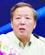 21世纪教育研究院院长 杨东平